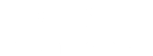 DGNY Commercial Logo