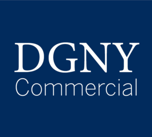 Daniel Gale Commercial Final with DG Logo