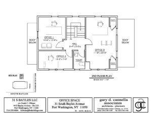 31 S BAYLES 2nd Floor 09-28-19 (3)