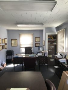 Office 3 2nd floor (2)