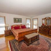 RFC 7870 Master Bedroom