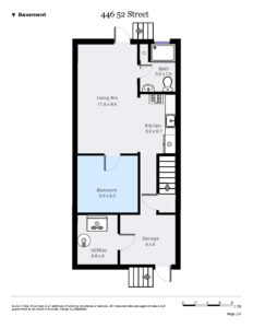 446 52 Floor PLans_Page_1