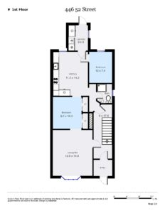 446 52 Floor PLans_Page_2