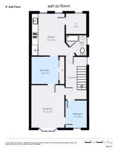 446 52 Floor PLans_Page_3