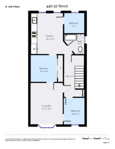 446 52 Floor PLans_Page_4