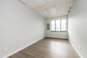 05-Office 3