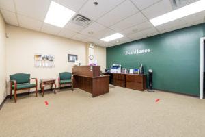 24-Investors Office Lobby