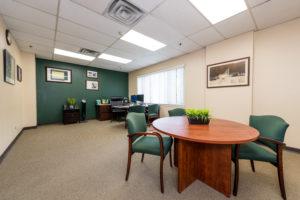 26-Investors Office 2