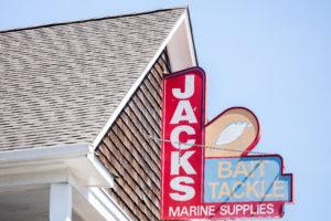 jacks5