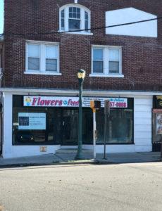 I38 Laurel Rd front 1