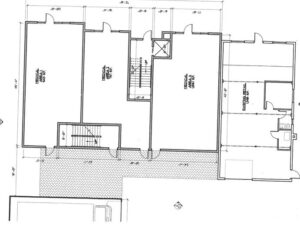 421-N-Country-Rd-Saint-James-NY-Floor-Plan-58-LargeHighDefinition (1)