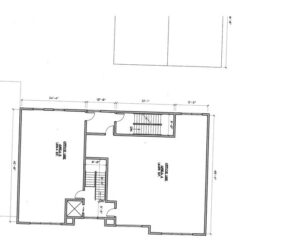 421-N-Country-Rd-Saint-James-NY-Floor-Plan-59-LargeHighDefinition
