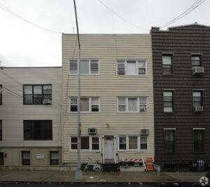 54 Herbert St street view (3)