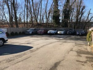 1-Sea-Cliff-Ave-Glen-Cove-back-parking-lot
