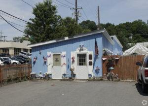 1-Sea-Cliff-Ave-Glen-Cove-front-door