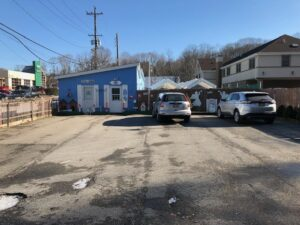 1-Sea-Cliff-Ave-Glen-Cove-front-parking-lot