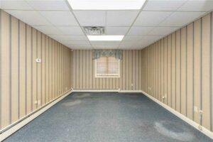 499 Lake Ave office (3)
