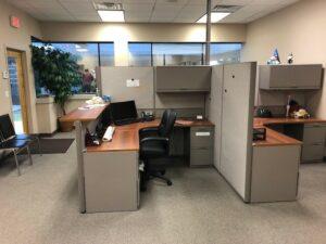140 Adams Ave Hauppauge cubical (2)