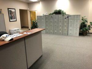 140 Adams Ave Hauppauge filing cabinet