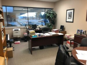 140 Adams Ave Hauppauge office