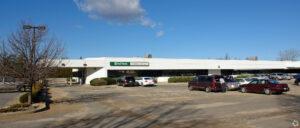 140 Adams Ave Hauppauge parking lot (2)