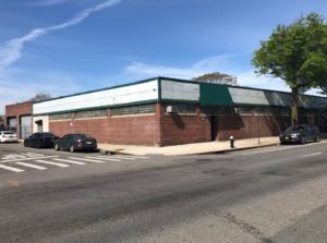 119-20 Merrick Blvd_front corner green blur
