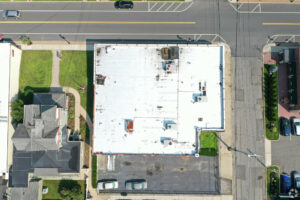 31-Glen-Head-Rd-Glen-Head-NY-Building-Photo-6-LargeHighDefinition
