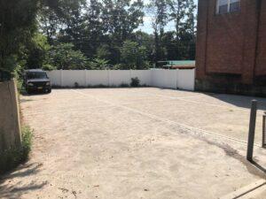 parking lot (4)